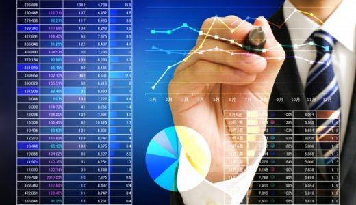 仮想通貨投資するなら絶対に知っておきたい便利なツール/サイトまとめ